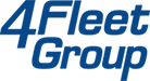4Fleet Group